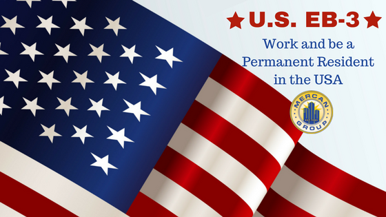 Work-in-the-USA-andget-a-Green-Card Visa Application Form For Job on tax form, visa documents folder, green card form, visa ds-160 form sample, job search form, nomination form, visa passport, work permit form, travel itinerary form, visa application letter, passport renewal form, insurance form, doctor physical examination form, invitation letter form, visa invitation form,